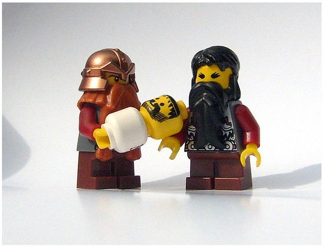 lego-dwarf-mother.png