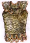 Orichalcum Scale